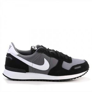 e3cab11b847fad Nike Air Vortex Black White Grey Size 12.5. 903896-001 presto air ...