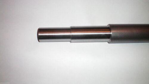 Coupler Drive Alignment Tool W// Eyebolt Mercruiser Alpha OMC Engine Bravo