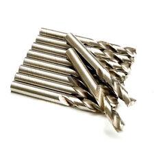 Scratch Doctor Spot Weld Drill Bit Repair Remover Tool Cutter Cobal Tip 8mm 2pc