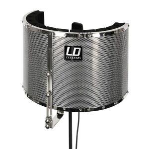 Mikrofon-Filter-Popschutz-RF1-LD-Systems-LDRF1