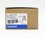1pc OMRON 500P Incremental Rotary Encoder 500p//r 12~24V DC E6B2-CWZ5B PNP