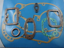 gasket set HERCULES 220 PL (1965) without Membrane 60s Year 8 Parts gasket set