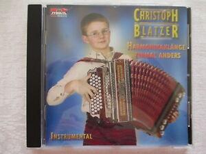Christoph-Blatzer-Harmonikaklaenge-einmal-anders-Tyrolis-CD