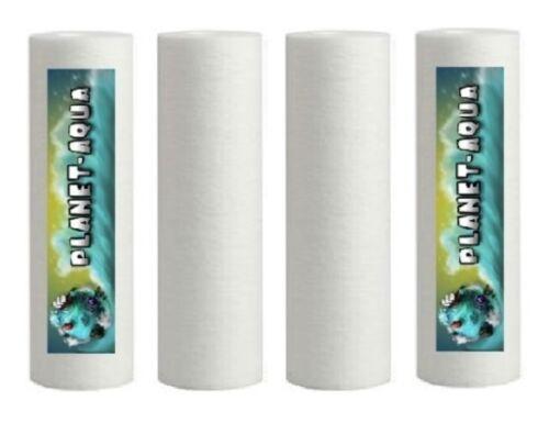 75 GPD Membrane Osmose Inverse Filtres de rechange 5 marches 3 ans Filtre A Eau Osmose Inverse