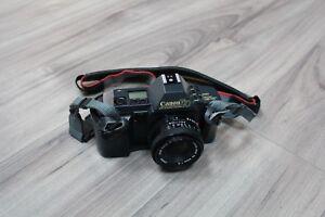 Canon-T70-w-50mm-1-2-Lens-35mm-Film-Camera