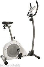 CYCLETTE ATALA FACILA SWAN V1 EVO home fitness ciclette palestra STATIONARY '17