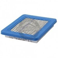 Briggs & Stratton Air Filter 491588S
