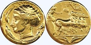 Arethusa-amp-Chariot-Patron-Nymph-of-Syracuse-Greek-Coin-Greek-Mythology-5-G