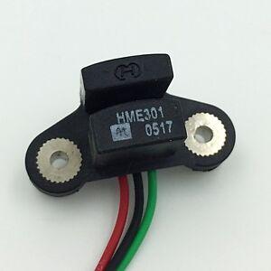 HME301 Hall Effect Sensor HKZ101, HKZ101S, HKZ121 - SAAB BMW VW Audi Distributor
