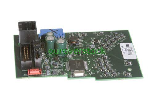 RAYMOND 851-201-264//102 CONTROLLER