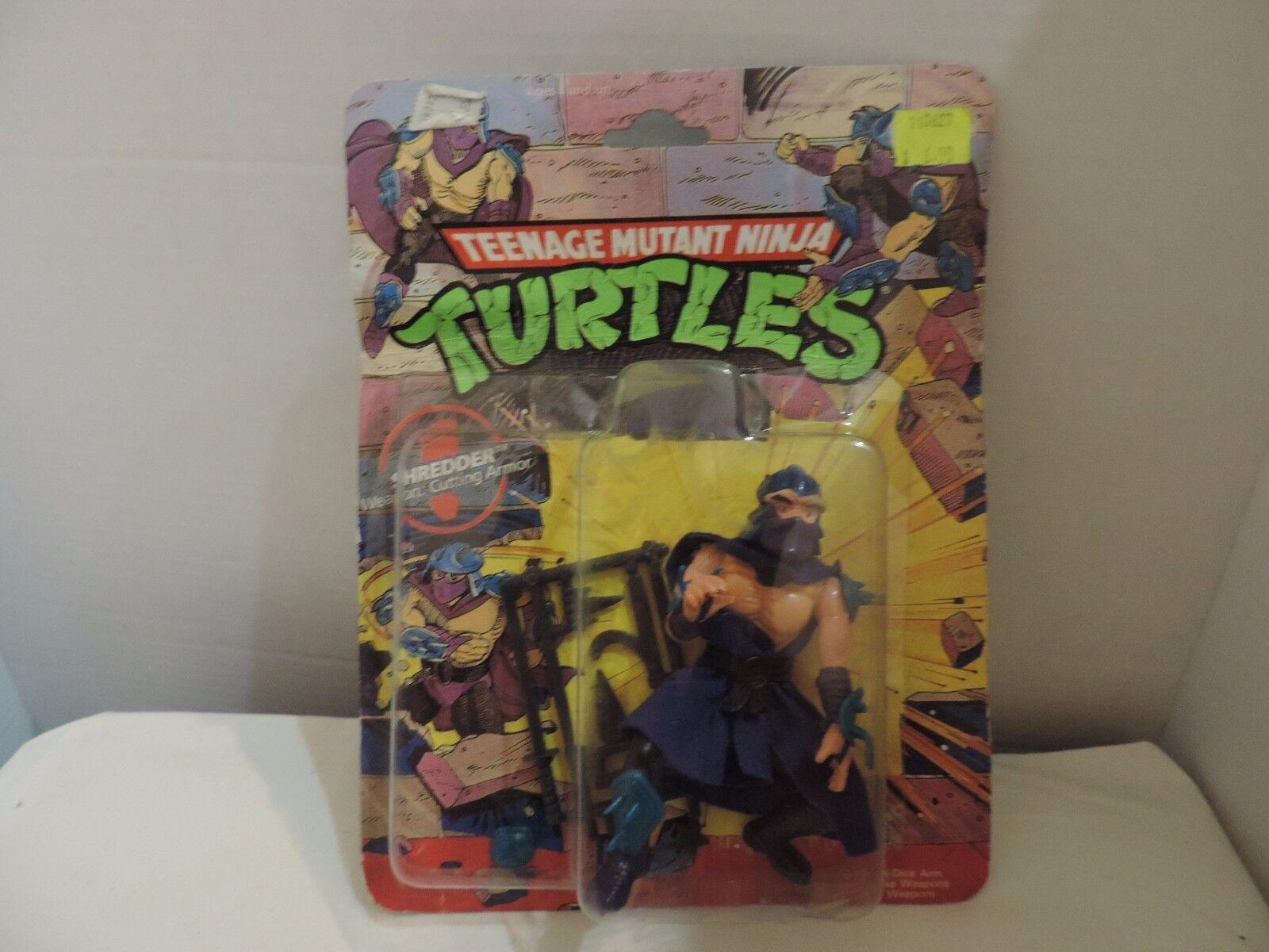Taiwan TMNT Teenage Mutant Ninja Turtles Action Figure Stiefelleg ShROTder