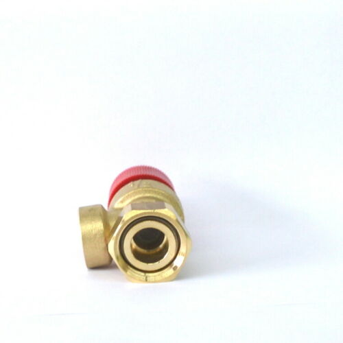 Worcester greenstore réchauds Cylindre Soupape De Surpression 6bar 87168506180