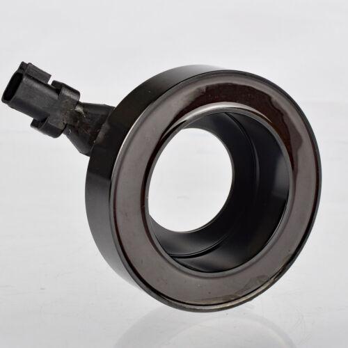 THERMOTEC KTT030027 Spule Magnetkupplung-Kompressor FORD