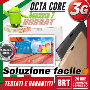 TABLET-10-1-034-POLLICI-3G-OCTA-CORE-WIFI-4GB-RAM-64GB-ROM-10-034-9-6-034-9-034-BRT-24H