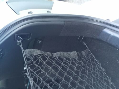 Envelope Style Cargo Net For MAZDA CX-9 CX 9 CX9  2007-2018 NEW