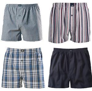 4er-Pack-Goetzburg-Herren-Web-Boxer-Shorts-Boxershorts-742759