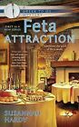 Feta Attraction by Susannah Hardy (Paperback / softback, 2015)