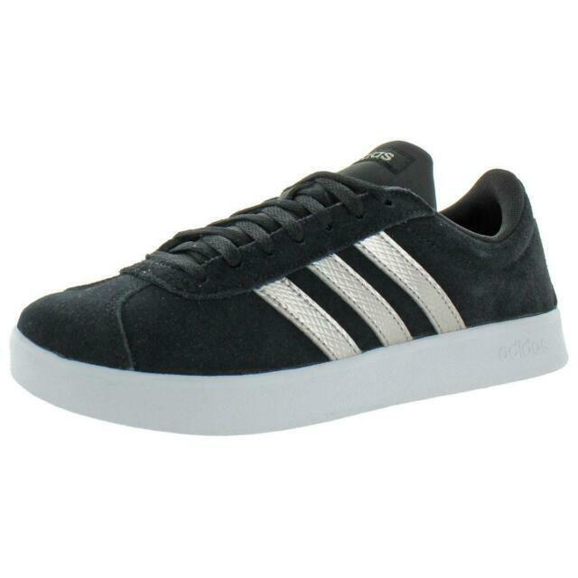 adidas VL Court 2.0 Sneaker for Women