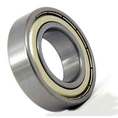 1000 1.5mm Diameter Chrome Steel Bearing Balls G25