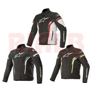 Alpinestars-Waterproof-Jacket-T-SP-1-WATERPROOF-Leather-Jacket-for-Men