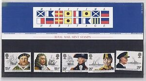 GB-Presentation-Pack-136-1982-Maritime-Heritage-10-OFF-5