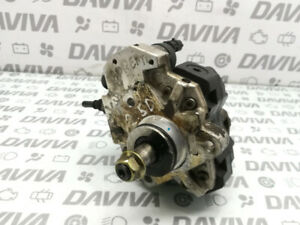 2004-Kia-Sorento-2-5-CRDI-Diesel-Engine-High-Pressure-Fuel-Pump-0445010101-Bosch