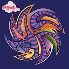 The Move - Move 3 CD (original Recording Remastered)