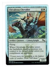 54 available! Magic the Gathering MTG NM//M PACK FRESH Mountain Unstable Land