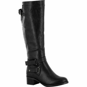2019 year looks- Stylish comfortable riding boots