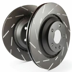 EBC-Front-USR-Slotted-Performance-Brake-Discs-Pair-USR291