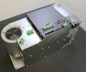 BOSCH-Servomodul-SM-75-150-T-062900-101-520VDC-75A-gebraucht