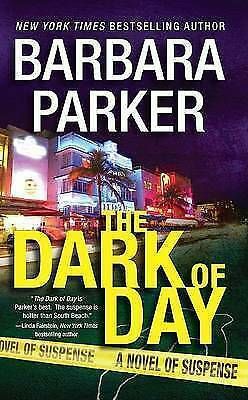 The Dark of Day by Perseus (Paperback / softback) Expertly Refurbished Product