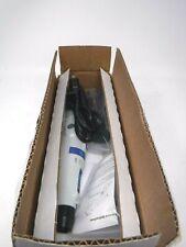 Omni Tissue Homogenizer Thb 01 5000 35000 Rpm Perfect Condition