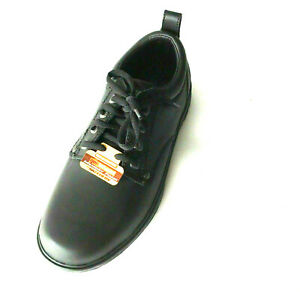 NWT! Men's Skechers Relaxed Fit Segment