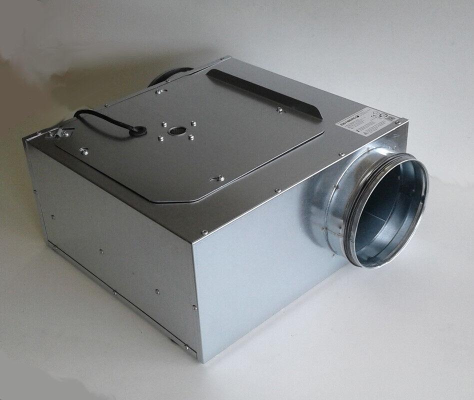 Flach Ventilator für Rohrmontage 100 125 160 200 mm Rohrventilator Lüftung     | Speichern  | Hohe Sicherheit  | Zu einem erschwinglichen Preis