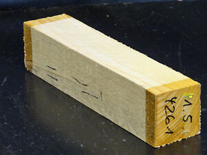 Esche,Schnittholz,Drechselholz,Kantel,Brett,Bohle,basteln,drechseln,schnitzen