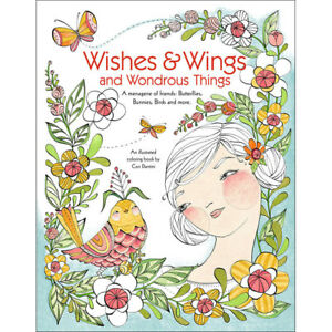 Wishes-and-Wings-and-Wondrous-Things-a-coloring-book-by-Cori-Dantini
