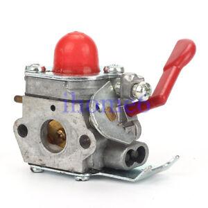 Carburetor-for-Craftsman-944514360-944514361-944514550-944515460-Trimmer