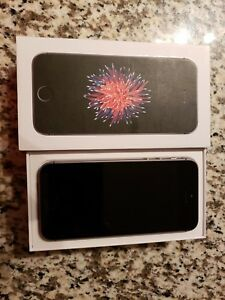 Brand-New-Unlocked-Apple-iPhone-SE-32GB-A1662-Touch-ID-Space-Gray