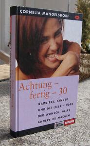 Achtung - fertig - 30 von Cornelia Mangelsdorf (1999) - Altötting, Deutschland - Achtung - fertig - 30 von Cornelia Mangelsdorf (1999) - Altötting, Deutschland