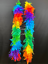 thumbnail 19 - 6 Foot Long Feather Boas - Over 20 Colors - Best Price - Fast Shipping!