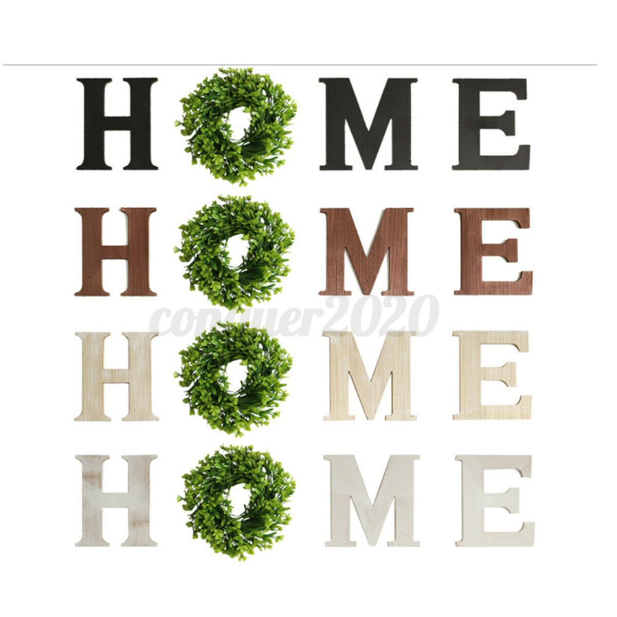 Memories Wooden Sign Home Wedding Rustic Wall Art Home Decoration Black For Sale Online Ebay