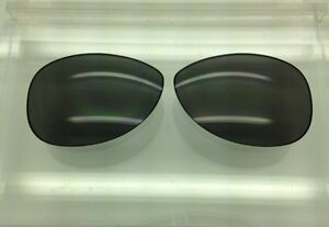 a95c5773e65 Rayban RB 3293 SIZE 67 Custom Made Sunglass Replacement Lenses Grey ...