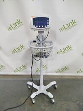 Welch Allyn Inc Vital Signs 300 Patient Monitor