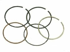 PISTON RING SET, 57MM, 150CC GY6 ENGINES SCOOTER MOPED