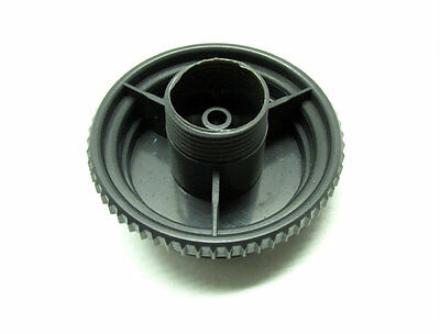 Pumps (water) Front Housing For Lifegard Quiet One 5000/6000 High Quality Goods