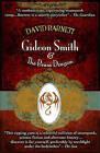 Gideon Smith and the Brass Dragon by David Barnett (Paperback, 2014)