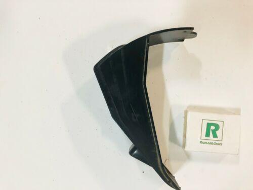 John Deere 425 445 455 Tilt Steering Boot AM115785