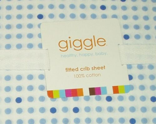 Baby Bed Crib Sheet Fitted Boys Girls Neutral Toddler Mattresses Cotton sheets