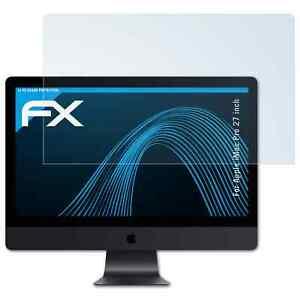 atFoliX-Pellicola-Protettiva-per-Apple-iMac-Pro-27-inch-chiaro